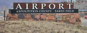 Portable Air Conditioning Aspen Colorado